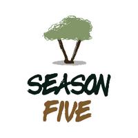 SeasonFiveMusic