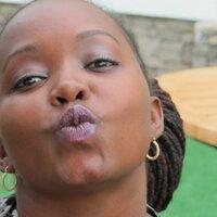 Naomi Mbuvi | Social Profile