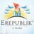 eRepublik_Labs profile