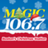magic1067 profile