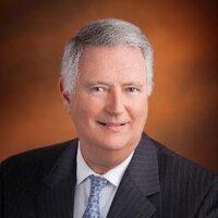 Charles Roberts,CFP® | Social Profile