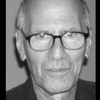 Alan Taffel | Social Profile