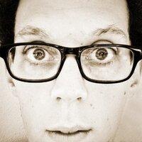 Andrew Ferris | Social Profile