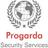 Progarda_Secure profile