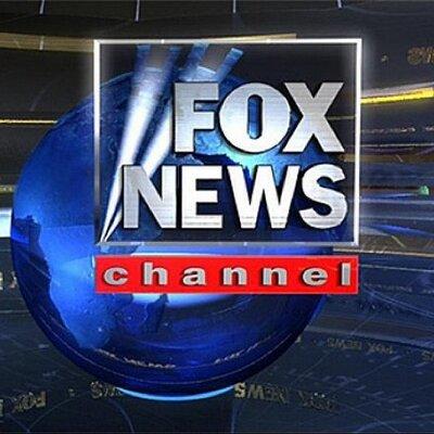 Ghetto Fox News