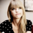 _loveswiftcyrus profile
