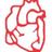 Orlando Cardiology