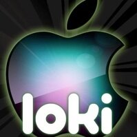 Loki Terry Social Profile