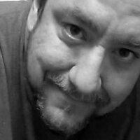 John Rivett | Social Profile