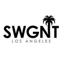 SWGNT | Social Profile