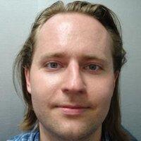 David Cole   Social Profile