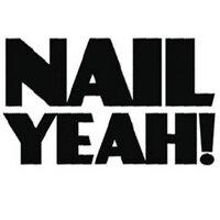 Nail Yeah! | Social Profile