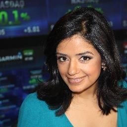 Sheila Dharmarajan Social Profile