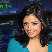 Sheila Dharmarajan | Social Profile