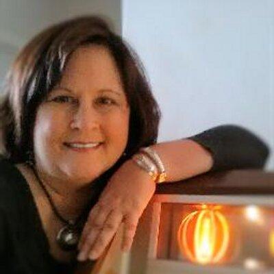 Debbie Kirkland | Social Profile