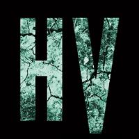 Hybrid Vigor Film | Social Profile