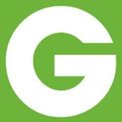 グルーポン Social Profile