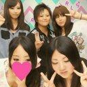 美咲  (@0203mS) Twitter