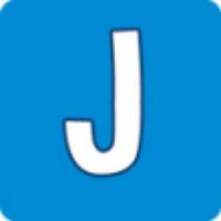 נσѕн™ | Social Profile