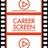 career_screen