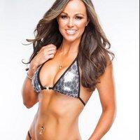 Christina Larson   Social Profile
