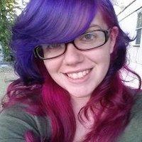 Emily Bryan | Social Profile