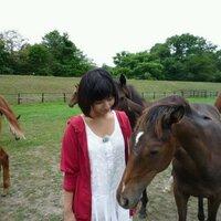 稲富菜穂 | Social Profile