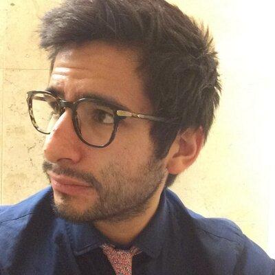 Jose | Social Profile