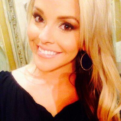 Brooke Daniels | Social Profile