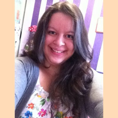 Virginia Rivas | Social Profile