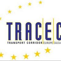 @TRACECA