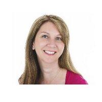 Emma Dalzell | Social Profile