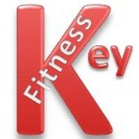 Key Fitness   Social Profile
