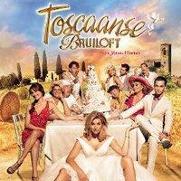 Toscaanse_B