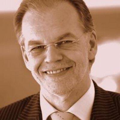 Bernd Frielinghaus