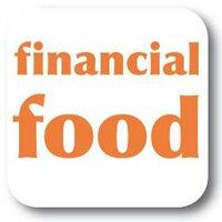 Financial Food | Social Profile