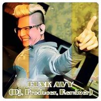 Funk Avy | Social Profile