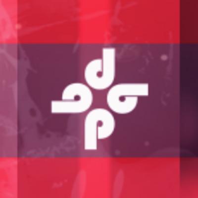 dbdbP | Social Profile