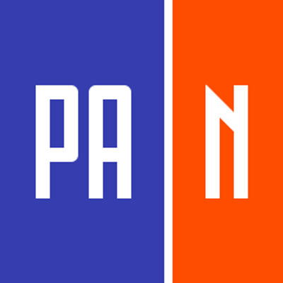 PAN Photo