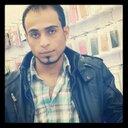 ShareeF (@010ShareeF) Twitter
