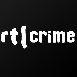 RTL Crime  Twitter Hesabı Profil Fotoğrafı