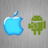 iphoneandroidDE