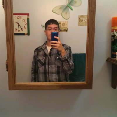 Anthony Maldonado | Social Profile