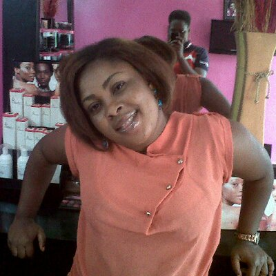 adesuwa egbobawaywa | Social Profile