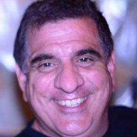 Joseph Zuccaro | Social Profile