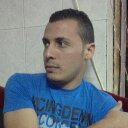 mohamedhegazy (@0201288277651) Twitter