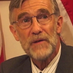 Ray McGovern's Twitter Profile Picture