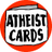 AtheistCards profile