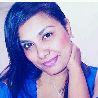 MISS.T♕ | Social Profile