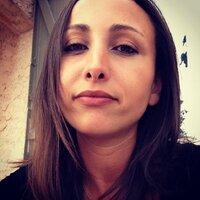 Myriam | Social Profile